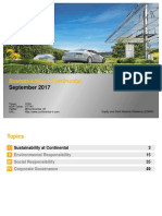 sustainability-presentation-sep-2017-data.pdf