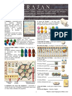 Trajan Regras Completas e Diagramadas 1884