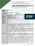 SERVICIOS COMERCIALES Y AEROPORTUARIOS A PASAJEROS.pdf