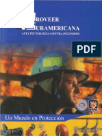 BROCHURE PROVEER SURAMERICANA LTDA.pdf