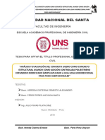 48638 (1).pdf