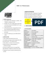 SAXXON_rMC3780PH.pdf