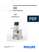 HD7_DICOM_Conformance_Statement.pdf