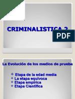 CRIMINALISTICA 2.ppt