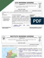 CS - G4 - P2.docx