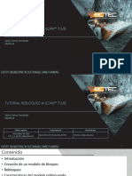 FormatoBCTEC2019_2 - Tutorial_Vulcan.pptx