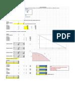 lpp_example1