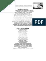 POEMAS DE MIGUEL ANGEL ASTURIAS.docx