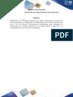 Modelación de los experimentos de simulación.docx