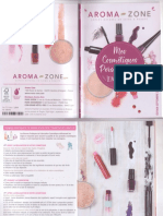 Mes-cosmetiques-personalises_LE-MAQUILLAGE.pdf