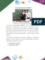 Anexo 1 Sondeo  de Percepción _ Estilos de Comunicación Docente.docx