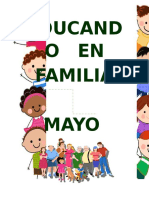 EDUCANDO   EN FAMILIA PROYECTO.docx