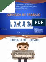 DISPOSITIVAS DE JORNADA DE TRABAJO.pptx