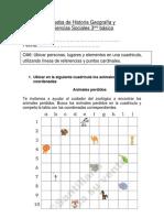 Prueba de Historia Geografía 3 basico.docx