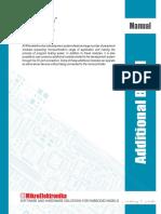 Rtc2 Manual v100