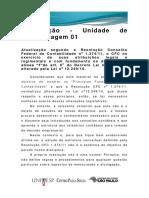 UA1 Material Basico de Leitura