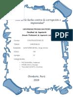SARDINELES 1.docx