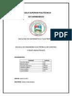 RD IND (Relacion Modbus Osi)(Grupo 7)
