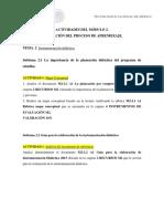 M2-PM-ACTIVIDADES - Tema 2.pdf