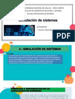 simulacion de sistemas 2.pptx