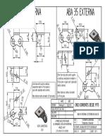 LAT.ABA.A1.INT.E.EXT.35.ORIGINAL.pdf