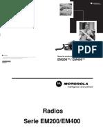EM Detallado Spa.pdf