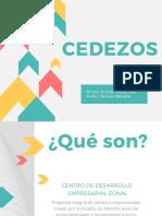 CEDEZOS (3)