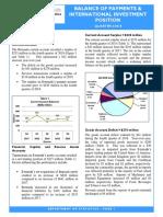 BOP & IIP - Q4 18 Publication