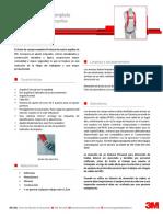 3M-FP-Arnes-Protecta-4-argollas-1191279B.pdf