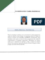 Yeisson Hernando Cabra Madrigal-1