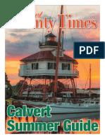 2019-05-23 Calvert County Times