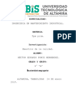 MAETROS DE LA CALIDAD..docx