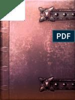 MDNRPATR.pdf