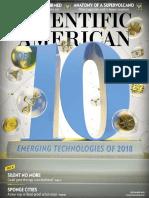 Scientific_American_-_12_2018.pdf
