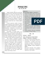 MAHAHSC-Biology.pdf