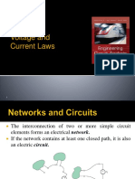 Ch3LectureSlides.pptx