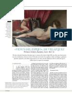 LP 33 Venus.pdf