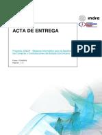 DGCP-APR-Acta de Entrega 20150417 Entrega de Software v 02.02