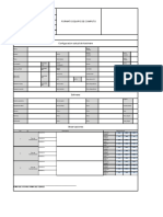 57842523-FORMATO-mantenimiento-pc.pdf
