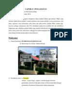 172580181-LAPORAN-PENGAMATAN-PUSKESMAS.docx