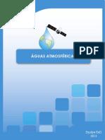 RV_Apostila_Curso_AA_M-II modificada.pdf