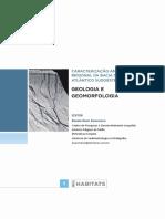 - Geologia e Geomorfologia. Caracterização Ambiental Regional Da Bacia de Campos, Atlântico Sudoeste (, Elsevier Editora Ltda).pdf