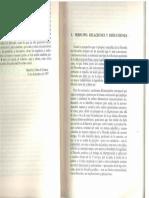 Capitulo I. Filosofia Del Derecho (ELIAS DIAZ)