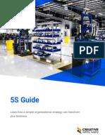 Guide-5S