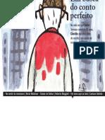Candido11.PDF