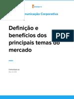 Comunicação Corporativa_ Definição e benefícios para agências e empresas.docx