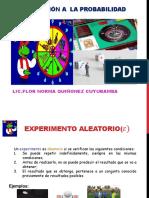Introducción a Probabilidades2018-2