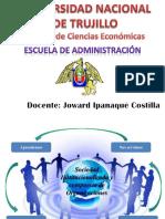 1 la empresa, mision vision, como sistema (1).pptx