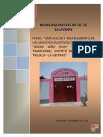 colecole.pdf