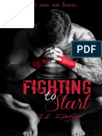 SLZ__1 Fighting to Start.pdf